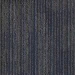 Carpete Entrada Modular Bac 6,5x500x500mm Split 004