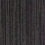 Carpete Fringer Modular Bac 6,5x500x500mm Border 006