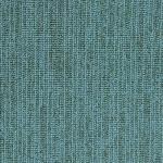 Carpete Solidus Modular Bac 6,5x500x500mm Aqua 103