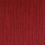 Carpete Solidus Modular Bac 6,5x500x500mm Fire 105