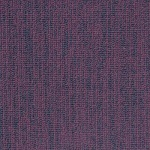 Carpete Solidus Modular Bac 6,5x500x500mm Grape 106