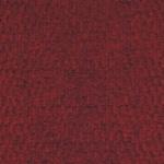 Carpete Berber Point 920 7x3660mm Rubi 784