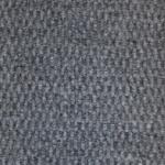 Carpete Berberpoint 920 7x3660mm Cristal 774