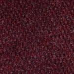 Carpete Berberpoint 920 7x3660mm Garnet 785