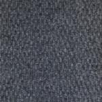 Carpete Berber Point 920 7x3660mm Quartzo 775