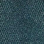 Carpete Berber Point 920 7x3660mm Aquamarine 786