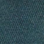 Carpete Berberpoint 920 7x3660mm Onix 776