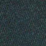 Carpete Berberpoint 920 7x3660mm Musgo 787