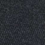 Carpete Berber Point 920 7x3600mm Carvão 795