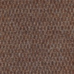 Carpete Berberpoint 920 7x3600mm Granada 763