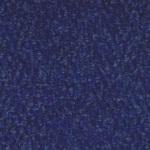 Carpete Berberpoint 920 7x3660mm Basalto 789