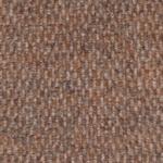Carpete Berberpoint 920 7x3660mm Jasper 764