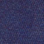 Carpete Berber Point 920 7x3660mm Turquesa 770