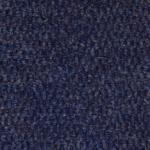 Carpete Berberpoint 920 7x3660mm Amazonita 791