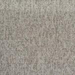 Carpete Astral Modular Bac  6,5x500x500mm 400 Pólux