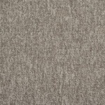 Carpete Astral Modular Bac  6,5x500x500mm 401 Lyra