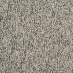 Carpete Astral Modular Bac  6,5x500x500mm 402 Cygnus