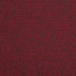 Carpete Astral Modular Bac  6,5x500x500mm 403 Electra