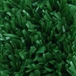 Grama Sintética 20mm Comfort Grass Campo 20x2000mm 101